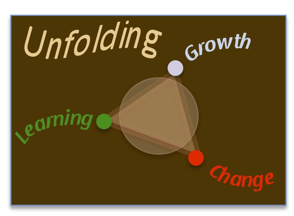 unfolding.jpg